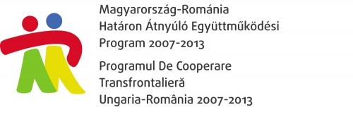 98882d22de MEGHÍVÓ - Feldolgozóipar a Körös-Sárrét térségében - Füzesgyarmat ...